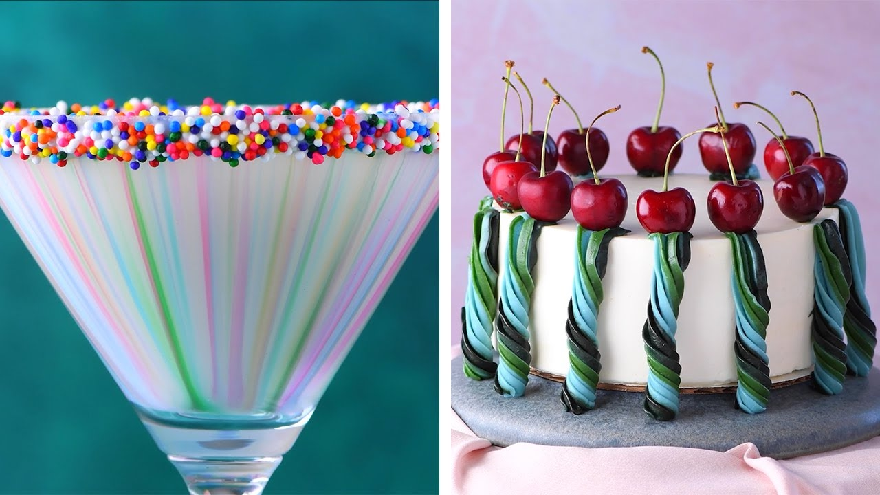 10 Delicious Hacks You Should Devour This Weekend! So Yummy