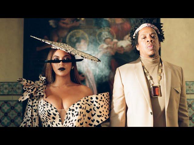 Beyoncé, JAY-Z, Childish Gambino, Oumou Sangaré – MOOD 4 EVA (Official Video)