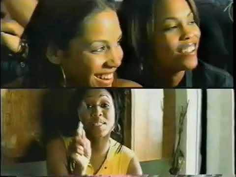 *CLASSIC* (2001) #MTV #VMAs (Part 5)