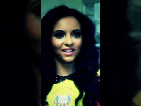 Little Mix - Nine Years of Wings #shorts