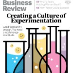 [FREE DOWNLOAD] 2020-03 Harvard Business Review (HBR, March 2020)