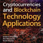 [FREE EBOOK] Cryptocurrencies and Blockchain Technology Applications