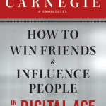 How to Win Friends and Influence People in the Digital Age (EPUB)