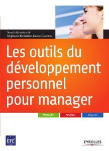 Les outils du développement personnel pour manager (EFE)