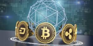 Qu'est-ce que la crypto-monnaie ? Histoire et Philosophie