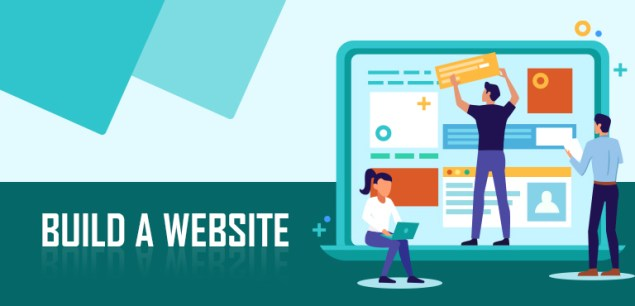 Top 10 Solid Reasons Why Your Business Needs a Website