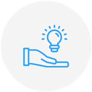 Streamline learning needs