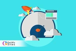 web development best practices