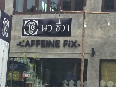 caffinefix