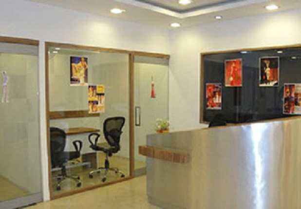 Interior Design Courses In Navi Mumbai With Fees