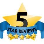 Best-service-review