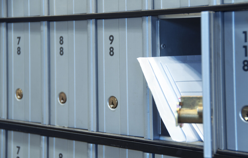 us-private-mailbox