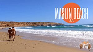 YT - Maslin Beach