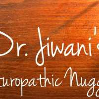 Dr. Jiwani's Naturopathic Nuggets Blog