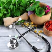 Naturopathic Fee Schedule