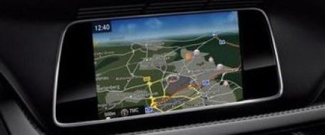 Mercedes Archives - Download Car Navigation DVDs