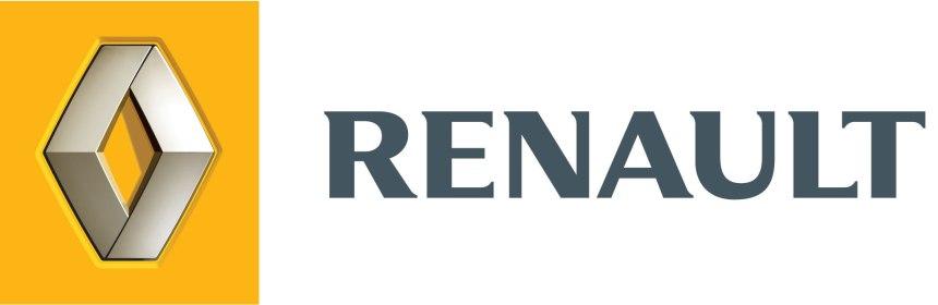 Renault Media Nav Maps USB File