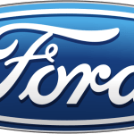 Ford MCA Navigation Plus SD Card EUROPE 2019