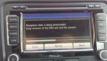 OPEL DVD800 Navigation DVD Maps Europe 2019 - Download Free