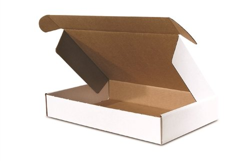 100 LP Record Mailing Boxes / Strong Record Mailers by The ...