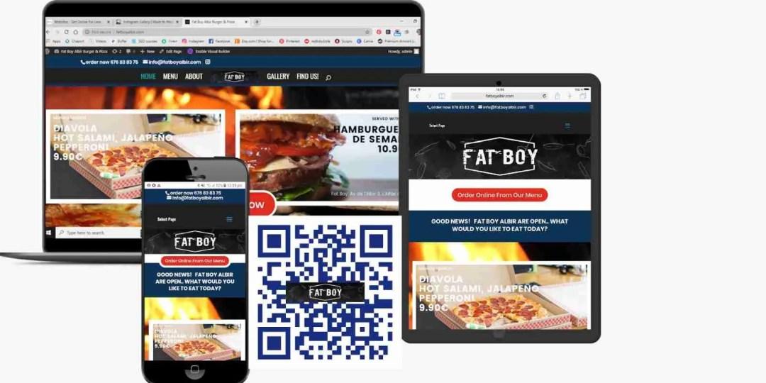 qrcode-menus-restaurant-apps