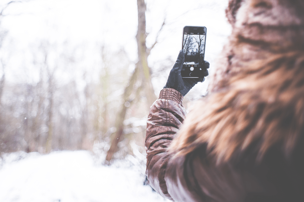 here s why your iphone battery dies in cold weather orchard