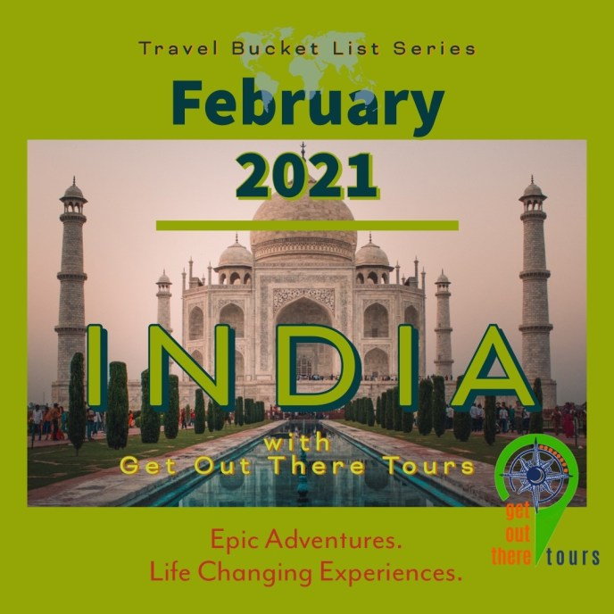 Get.Out.There.Tours.India.2021.Square