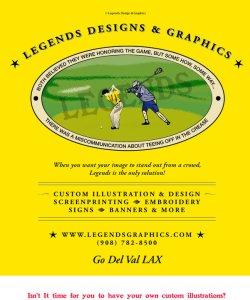 image of custom illustration
