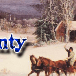esample of a header image for Get Out to Hunterdon