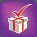 Free Money from Survey Mini App!
