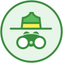 Free Money from JobSpotter App!