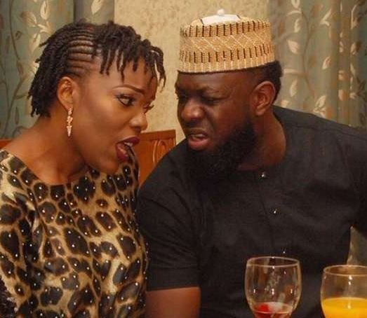 9 years after, Timaya opens up on why hecollected hiscar gift to Empress Njamah when they broke up (Video)