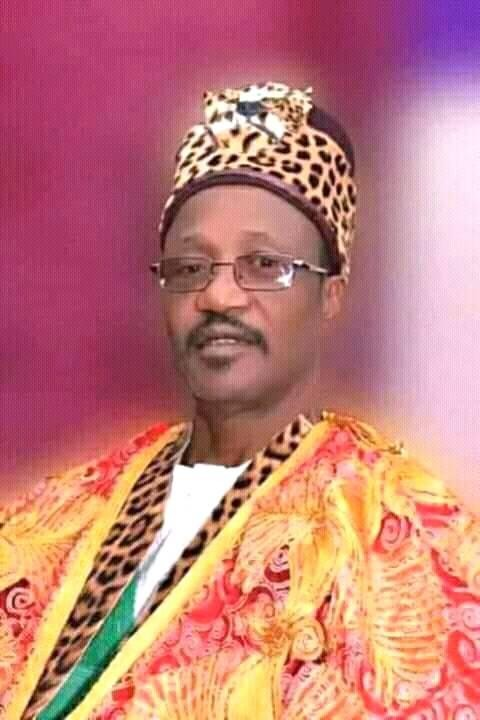 Tension in Kaduna as kidnappers kill abducted paramount ruler of Adara after collecting ransom