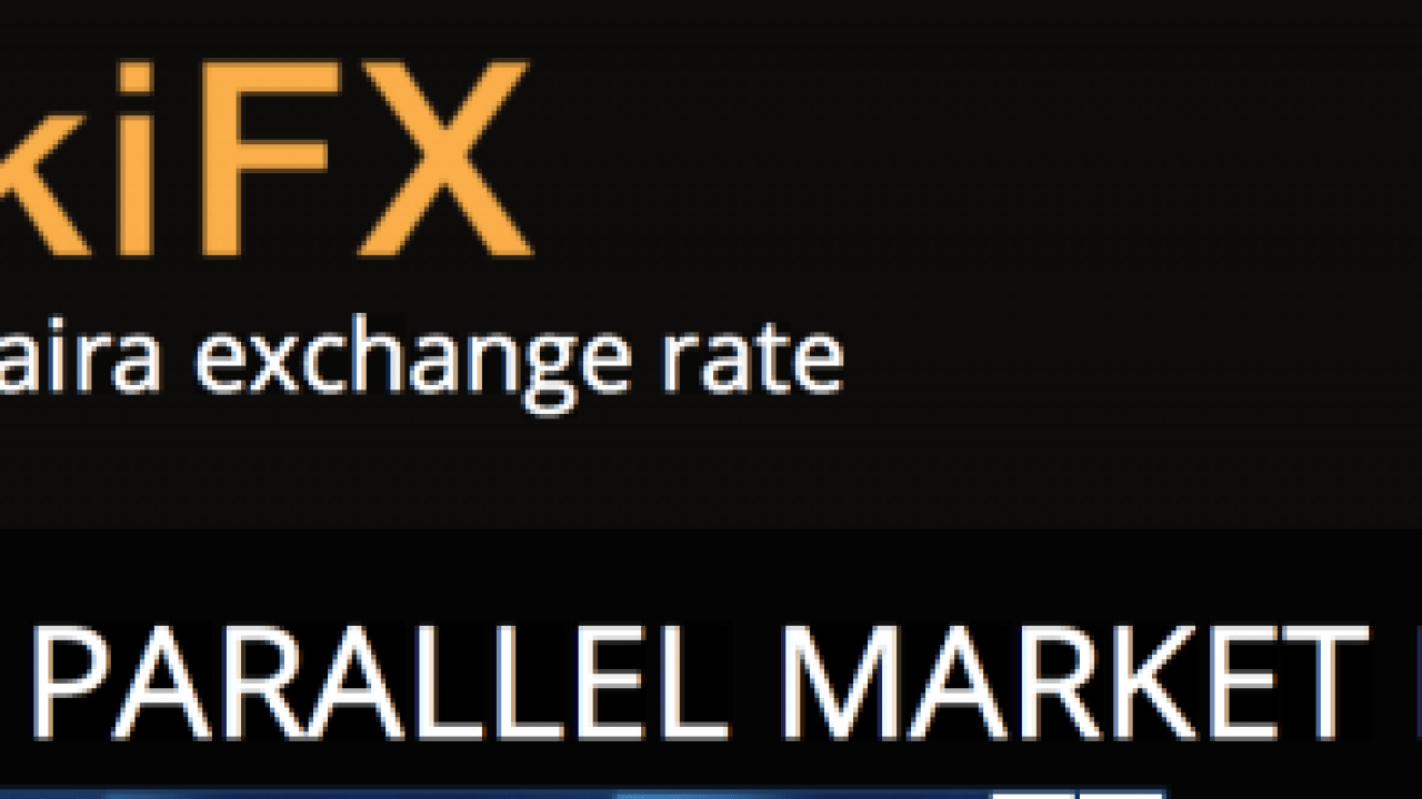 Pounds To Naira Black Market >> Abokifx Dollar Naira Exchange Rate Today Euro Pound Black