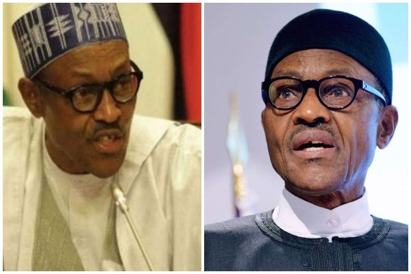 I am concerned about the situation in Zamfara - Buhari lailasnews