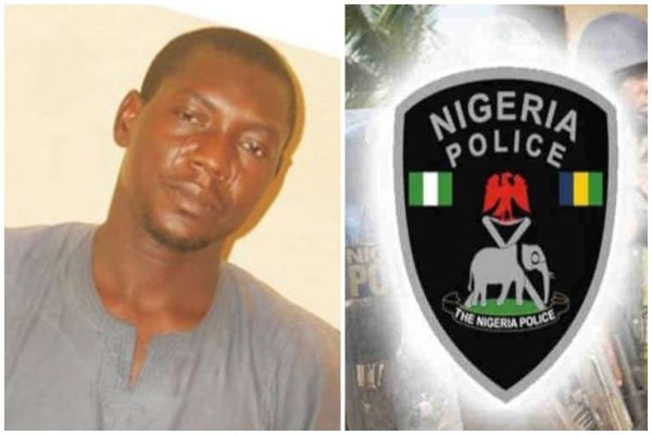 Man kills his only brother over N100,000 debt lailasnews