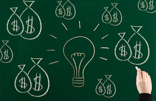 Unique_Money_Strategies_for_Entrepreneurs_Shopify_Ecommerce_Solution_Blog