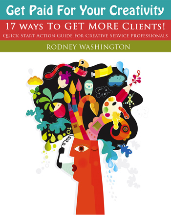 17 Ways To Get More Clients!