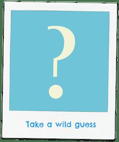 questionmark_aqua2a