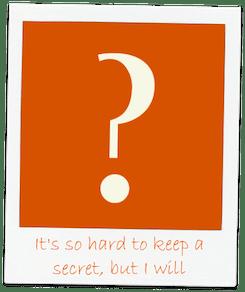 questionmark_orange2a