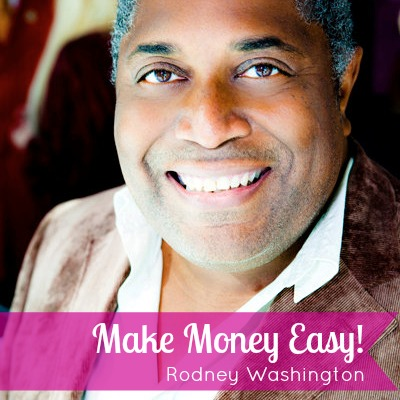 makemoneyeasy-podcast