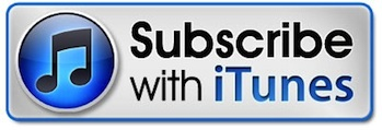 subscribe-with-itunes-buttonsm