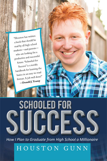 schooled-book-store-full_1