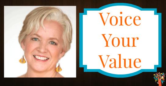 voiceyourvaluefbpodcastcvr