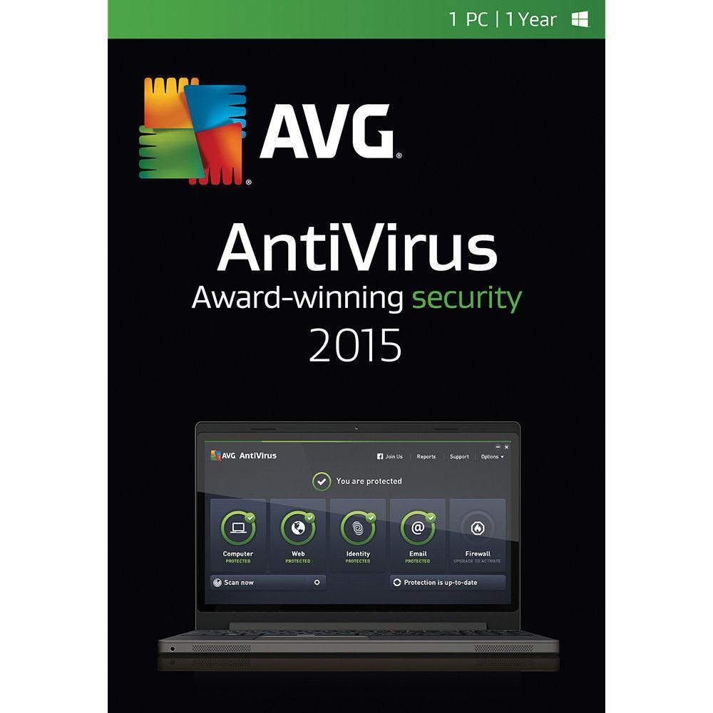 Safe Antivirus Android
