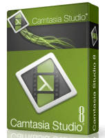 Image result for transparent png Camtasia studio software