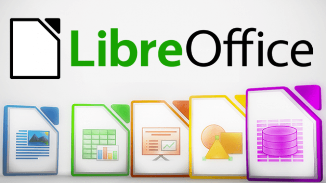 Libreoffice Download In One Click Virus Free