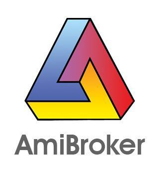 AmiBroker Crack