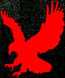 CadSoft Eagle Pro 9.6.2 Crack