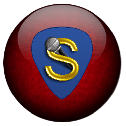 SAM Broadcaster Pro 2021.2 Crack